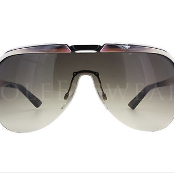 c01d728b0e Dior Accessories - Christian Dior Solar Shield Sunglasses Diorsolar
